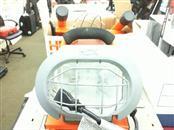 HDX Miscellaneous Tool PORTABLE WORK LIGHT E421366